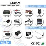 Détecteur micro d'essence de support du traqueur Tk103b de véhicule du constructeur GPS de Coban, microphone