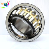 Self-aligning roller bearing 23236 Spherical barrel roller bearing for pumps