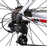 最上質の軽量の合金の道競争のバイク