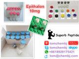 합성 폴리펩티드 Epitalon (Epithalon; Epithalone) 10 Mg/Vial