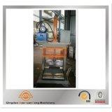 Гидровлический резиновый автомат для резки Bale