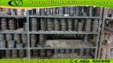 작은 찬 압박 기름 기계, 해바라기 유압기 기계 (YZ-12L)