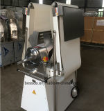 Denmark Used Small Dough Sheeter Manufacture with Ce&ISO9000