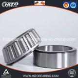 Roulement à rouleaux coniques de pouce de fabrication de la Chine (36990/36920)
