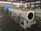 Máquina da extrusão da tubulação do PVC (SJSZ)