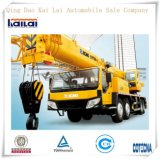 XCMG Qy70k-I 70 tonnellate di camion idraulici della gru da vendere