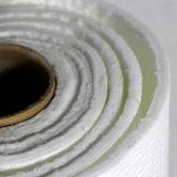 Deken van de Vezel van de Isolatie van Resisant van de Brand van de hoge Zuiverheid de Ceramische