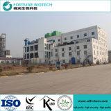 China Fabricante Carmellose CMC Sódio como Dentifrício Ingrediente