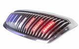 LED Grill Light para Auto Cars (LTE-3LH12)