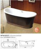 CUPC burbuja bañera bañera de masaje Baño Ducha