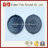 Gummiteile der Qualitäts-EPDM/Gummimembrane für Mikro-Pumpe
