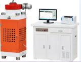 Machine de test concrète hydraulique de compactage de la colle de gestion par ordinateur Yaw-2000d