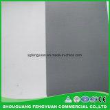 最もよい販売法のポリマーによって補強される膜、PVC膜のフィルム、防水膜