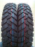 Tanzania, das heißen verkaufenmotorrad-Reifen und Gefäß-schlauchlosen Reifen 110/90-16 vermarktet