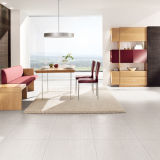 Sand Style Rustic Porcelain Floor Tile mit Cheap Price