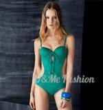 Один Swimsuit части для женщин