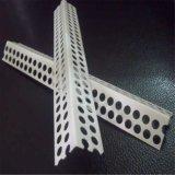 Branello d'angolo di plastica di profilo del PVC per la parete