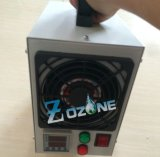 машина озона 110V 7g с плитой озона керамической