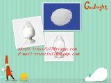 Очищенность 16alpha-Hydroxyprednisolone 99% высокая с хорошим ценой CAS: 13951-70-7
