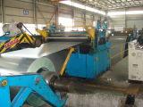 Gl Galvalume-Stahlring mit irgendeiner aus dritter Quelleinspektion