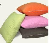Coxim macio do sofá da tecla de 100% (T06)