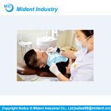 Più nuovo indicatore di posizione dentale portatile dell'apex di Denjoy Ifive mini