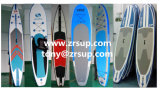2016 최신 Sale Surfboard, Sup Board, Paddle Boards, Paddle Boards, Inflatable Sup Board 높은 쪽으로 Stand