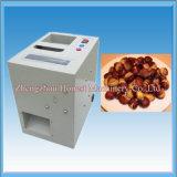Heiße Verkaufs-Kastanie-Enthülser-Maschine