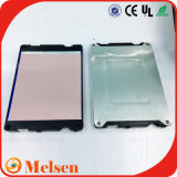 Batterie rechargeable EV Hev Electric LiFePO4 batterie batterie 96V 108V 144V 300V 100ah 200ah Lithium Polymer