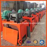 Machine de granulation d'engrais de chlorure de potassium