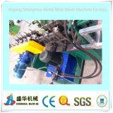 Машина сетки высокого качества Угл-Защищая (SH-N)