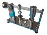 Machine de test de laboratoire de pression de montures pour IEC60238 le schéma 9