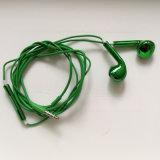 De super BasOortelefoon van het Metaal voor Mobiele Telefoon