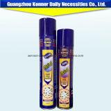 Insektenvertilgungsmittel-Spray des Aerosol-300ml für schnelle Effekt-Abbruchs-Moskitos, Schaben und andere Plagen