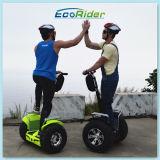 각자 균형을 잡는 E 자전거 전기 스쿠터