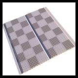 Nosso PVC Panel de Classical Design 200*5mm (HN-6001-6006)