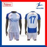 De Healong do esporte camisola Sublimated tintura do rugby inteiramente com alta qualidade