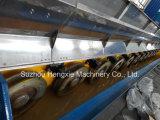 중국제 450/13dl 어닐링 기계를 가진 구리 로드를 위한 큰 그림 기계