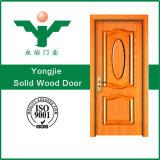 La porte en bois indienne de vente chaude conçoit (WPS-227)
