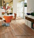 Netter Wohnvinylfußboden