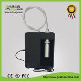 Machine électrique de parfum de diffuseur d'arome de centres commerciaux avec 5000 Cbm