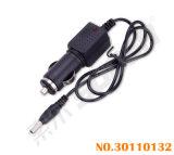 Fackel der Fabrik-Preis-Gewitterleuchte-Aluminiumlegierung-LED (Torch-D8)