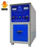 Портативная машина топления индукции для паять инструмента металла