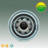 Schmierölfilter für Autoteile (81879134)