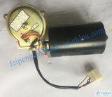 motor del limpiador de 12V/24V 100W