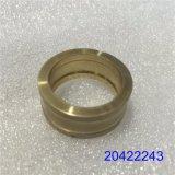 Selo da alta pressão das peças sobresselentes do jato de água de Kmt 20422243