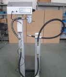 Scala del materiale da otturazione di GPL per il cilindro di riempimento