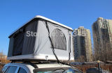 Tentes dures de dessus de toit d'interpréteur de commandes interactif pour personne automatique de la tente 2 de camping-car de camion de Car& la première