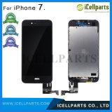 iPhone 7のための計数化装置LCDスクリーン