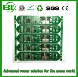 Batería PCBA/BMS/PCM de Li-ion/Li-Polymer para el paquete de la batería de 5s 21V 5A